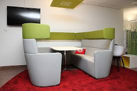 mobilier bureau belgique materiel de bureau professionnel beautiful materiel bureau mobilier