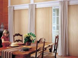 doorway curtains for the beauty of your home u2014 home improvements ideas