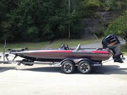 340 best boats and boat projects images on pinterest bass boat