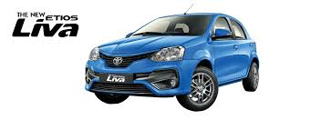 toyota india car toyota india buy now