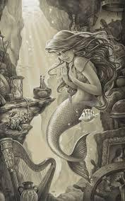 167 ariel images ariel mermaid