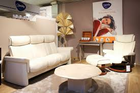 stressless canapé canapé et fauteuil de relaxation stressless ambiance meubles willy