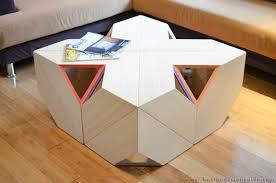 NexConcept Design - Modern furniture boston