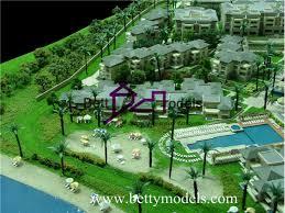 architectural model making australia architectural model makers