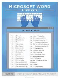 best 25 administrative position ideas on pinterest microsoft