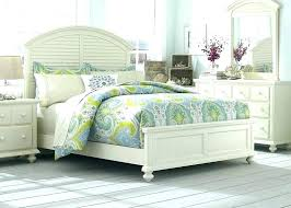french cottage bedroom furniture country cottage bedroom white country cottage bedroom furniture