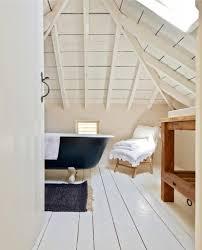 Dekoideen Wohnzimmer Holz Innenarchitektur Kleines Wohnideen Wohnzimmer Holz Wohnideen