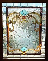 Home Windows Glass Design 2497 Best Stained Glass Images On Pinterest Leaded Glass