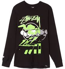 390 best t shirts ab s graphic tees stussy