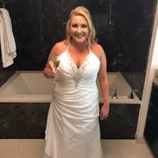 wedding dress alterations milwaukee venus tailor shop 20 reviews sewing alterations 9103 n