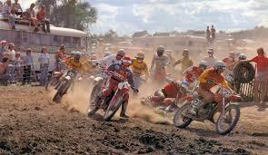 ama motocross sign up lucas oil pro motocross lucas oil pro motocross chionship history