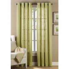 Green And Beige Curtains Buy Green Curtains From Bed Bath Beyond