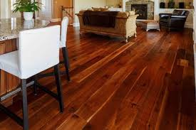 walnut hardwood flooring gallery gaylord flooring