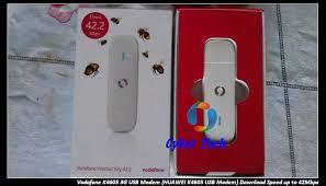 Modem Huawei K4605 vodafone mobile broadband k4605 usb stick huawei k4605 3g hspa usb