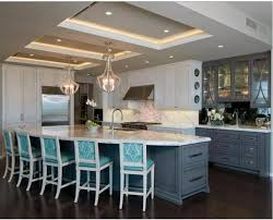 Unique Kitchen Lighting by Lighting Colorado Style Home Furnishings
