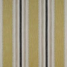 Striped Upholstery Fabric Upholstery Fabric Striped Cotton Viscose Nuevo Mexico