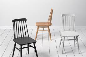 scandanavian chair laforma albeup scandinavian chair 3d model