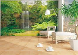 blinds decors blinds and decors advantages of having a wall art mural on your home or office