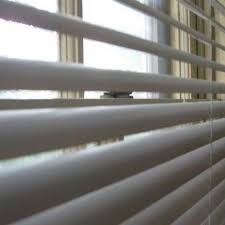How To Take Down Venetian Blinds To Clean Best 25 Cleaning Vinyl Blinds Ideas On Pinterest Water Aerator