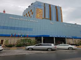 moon plaza hotel manama bahrain booking com