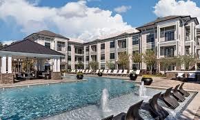 one bedroom apartments in alpharetta ga alpharetta ga apartments for rent near milton juncture