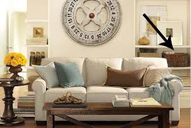 Best 25 Pottery Barn Inspired Living Room Lovable 15 Pottery Barn Inspired Living Room Ideas