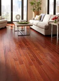 28 best floor hardwoods images on hardwood