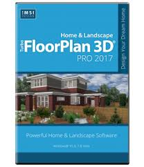 3d home design software free trial punch home design free trial home design ideas