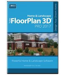 home designer pro square footage home and landscape pro 2017