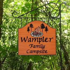 Camping Decorations 94 Best Seasonal Campsite Ideas Images On Pinterest Camping