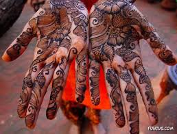 how to get henna tattoos off fast best henna design ideas