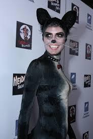 10 Amazing Heidi Klum Halloween Costumes Copy 18 Pictures Prove Heidi Klum Rules Halloween