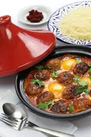 cuisine maghrebine 137 best cuisine maghrebine et africaine images on