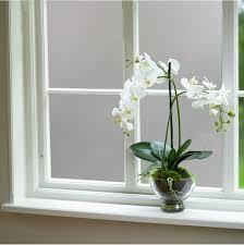 bathroom design marvelous home window film privacy window film