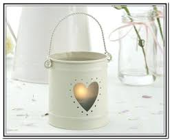 personalized candle personalized candle holders wedding favors candle wedding favors