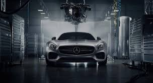 mercedes benz mercedes benz of birmingham luxury auto dealer in hoover al