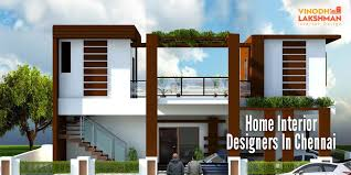 home interiors in chennai interior designers in chennai