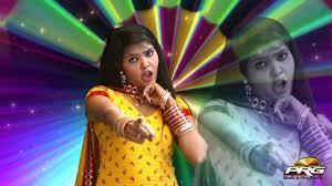 bolã ro mariage byai i you mat bole re marwadi dj song avinash yogi