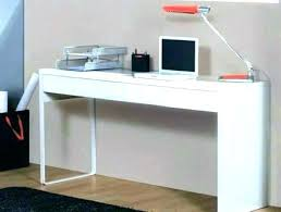 bureau console bureau console extensible 2 en 1 table of labor statistics design