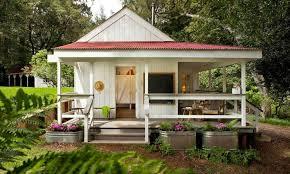 farm house design thoughts on the ofw farm house design ideas ofw