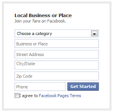 how to optimize your business for local search and social marketing