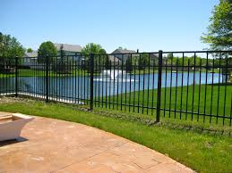 fence lowes building supplies lowes fencing panels lowes fences