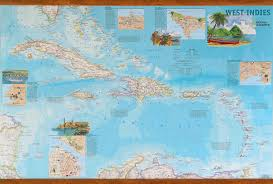 Wall Maps Of The World by National Geographic Maps Map Quest Rand Mcnally And Many More
