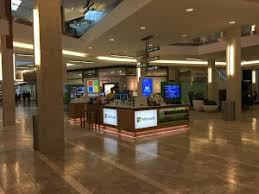 Ms Store Opening Times by Microsoft Store Westfield Southcenter King