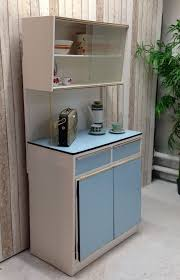 Vintage Kitchen Cabinet 47 Best Retro Kitchen Stuff Images On Pinterest Retro Kitchens