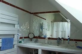 chambre d hote la trinité sur mer salle d eau deux vasques et picture of chambres d hotes