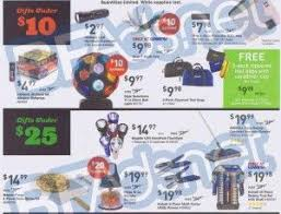 best black friday deals lowes 25 best ideas about lowes sales ad on pinterest boots online