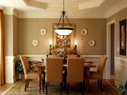delectable 60 modern traditional dining room ideas design ideas