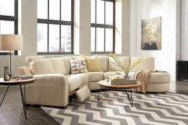 Harlem Furniture Outlet Store In Lombard Il by Al Mart Furniture Oak Park River Forest Chicago Elmwood Park
