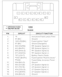 2004 nissan 350z bose radio wiring diagram 2004 wiring diagrams